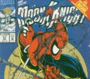 Marc Spector: Moon Knight Vol 1 57