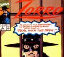 Zorro Vol 1 5