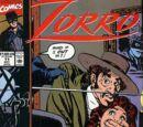 Zorro Vol 1 11