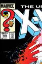 Uncanny X-Men Vol 1 201.jpg