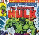 Marvel Super-Heroes Vol 1 59/Images