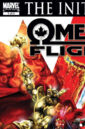 Omega Flight Vol 1 1.jpg