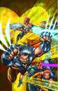 Ultimate X-Men Vol 1 2 Textless.jpg