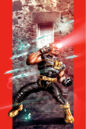 Ultimate X-Men Vol 1 23 Textless.jpg