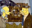 Níveis do The Simpsons Game