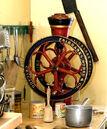 Large wheel coffee mill.jpg