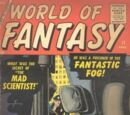 World of Fantasy Vol 1 11
