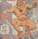 Bobcat (Earth-616) from Solo Avengers Vol 1 11 0001.jpg