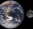 Double planet
