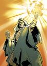 Ultimate Fantastic Four Vol 1 12 Textless.jpg
