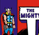 Thor Vol 1 148