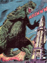Godzilla (Earth-616) from Godzilla Vol 1 7 0001.jpg