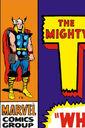 Thor Vol 1 149.jpg