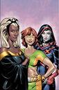 Uncanny X-Men Vol 1 452 Textless.jpg