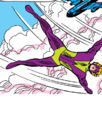 Aireo (Earth-616) from Fantastic Four Vol 1 47 0001.jpg