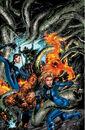 Marvel Adventures Fantastic Four Vol 1 6 Textless.jpg