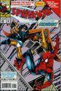 Spider-Man Vol 1 49.jpg