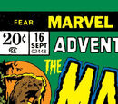 Fear Vol 1 16