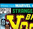Strange Tales Vol 1 171