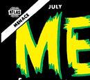 Menace Vol 1 5