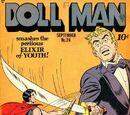 Doll Man Vol 1 24