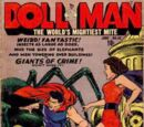 Doll Man Vol 1 40