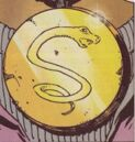 Amulets of Damballah from Spider-Man Annual Vol 1 1997 0001.jpg