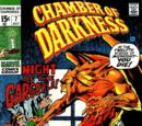Chamber of Darkness Vol 1 7