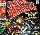 Chamber of Darkness Vol 1 6/Images