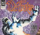 Doctor Fate Vol 2 12