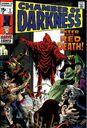 Chamber of Darkness Vol 1 2.jpg