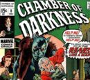 Chamber of Darkness Vol 1 8/Images