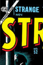 Strange Tales Vol 1 52.jpg