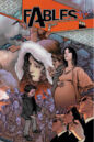 Fables - March of the Wooden Soldiers (trade paperback, 2005).jpg