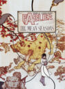 Fables - Mean Seasons (trade paperback, 2005).jpg