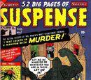 Suspense Vol 1 7