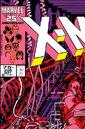 Uncanny X-Men Vol 1 205.jpg