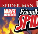 Friendly Neighborhood Spider-Man Vol 1 13