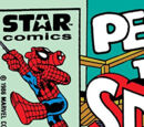 Peter Porker, The Spectacular Spider-Ham Vol 1 11