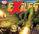 Exiles Vol 1 67