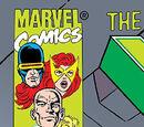 X-Men: The Hidden Years Vol 1 4