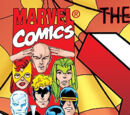 X-Men: The Hidden Years Vol 1 13