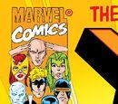X-Men: The Hidden Years Vol 1 15