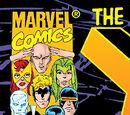 X-Men: The Hidden Years Vol 1 16
