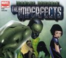 Marvel Nemesis: The Imperfects Vol 1 2/Images