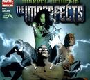 Marvel Nemesis: The Imperfects Vol 1 3/Images
