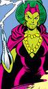 R'Klll (Earth-616) from Fantastic Four Vol 1 209 001.jpg