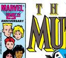 New Mutants Vol 1 40