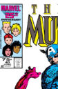 New Mutants Vol 1 40.jpg