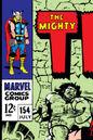 Thor Vol 1 154.jpg